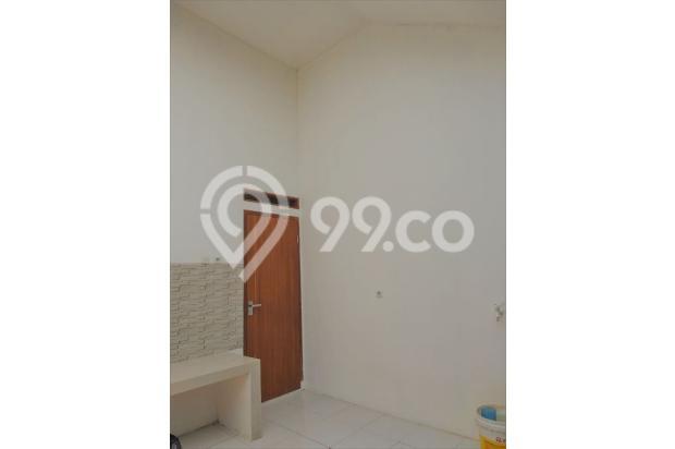 Kami Siapkan Rumah KPR TANPA DP di Kalisuren 15037553