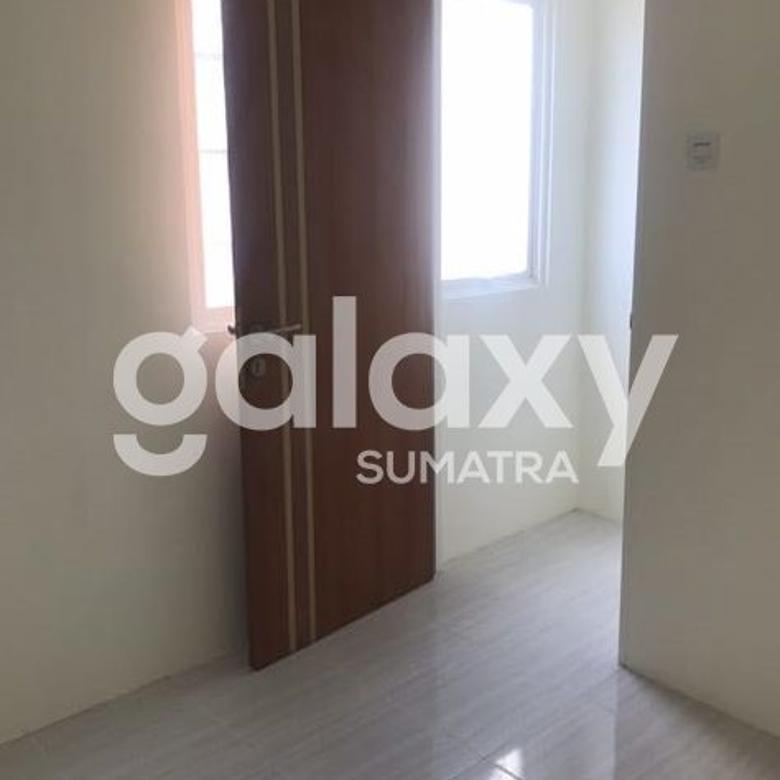 Dijual Apartemen Puncak Dharmahusada Tower B Lt 29 - Yohanes W