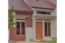 Rumah Rp. 300 Jt-an Tanpa Uang Muka; Apa Kualitas Bangunan Layak?
