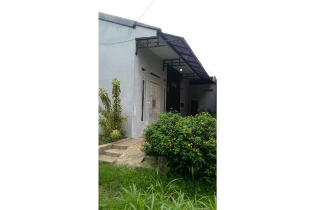 Rumah dijual di Bojongsari Depok 9587686
