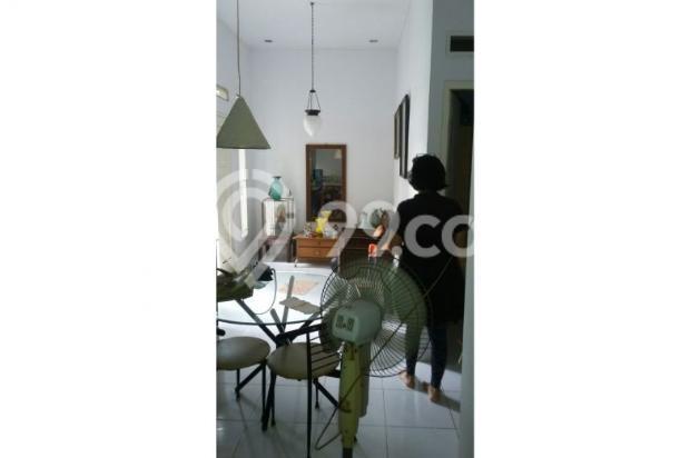 Rumah dijual di Bojongsari Depok 9587684