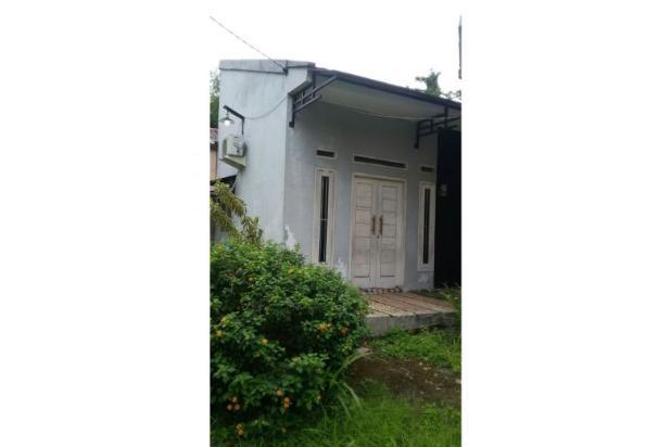Rumah dijual di Bojongsari Depok 9587685