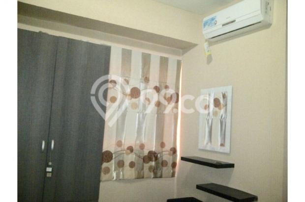 Jual Murah Apartemen Green Pramuka 7318201