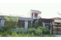 Jl. Sei Situmandi