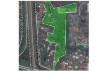 Tanah Cakung Jakarta Timur Lokasi strategis Dijual Murah..!! HUB 0817782111