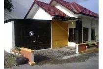 Rumah Dijual Dalam Perumahan Nogotirto , Yogyakarta