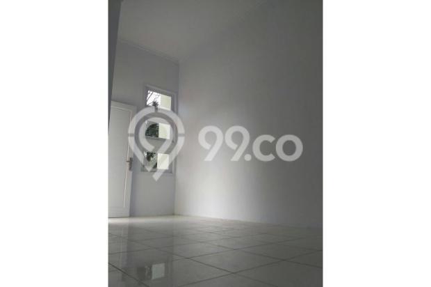 jual rumah murah di kawasan bogor 12900518