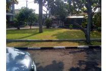 Dijual Rumah di Gempol Asri - Cijerah