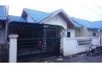 Dijual Murah Rumah sudah Renovasi 70/120 Siap Huni