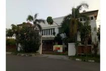 Gedung Sekolah Area Citra Garden 3