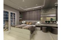 Apartemen Gading Resort Mewah Baru Harga Bagus Mall of Indonesia   Info len