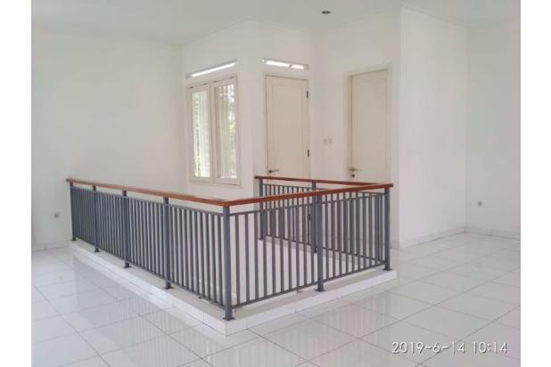 Rp10,9mily Rumah Dijual