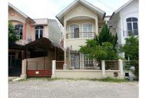 Disewakan Rumah dalam Perumahan Nyaman Siap Huni di Medan Johor