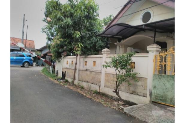 Rumah Siap Huni Lokasi Strategis Gading serpong Tangerang. 10744202