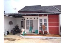 Rumah Cluster 3JT ALL IN Di Sukahati Pemda Cibinong DP 0% FREE BIAYA2
