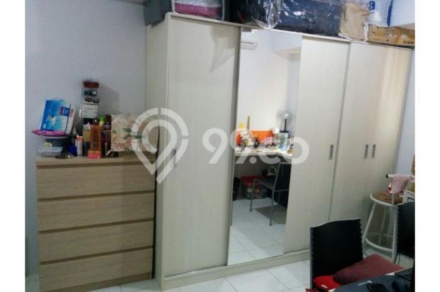 Apartemen Kebagusan City - Tower Grand Royal. Semi furnished! 6812855
