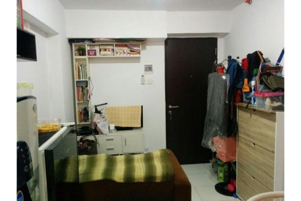 Apartemen Kebagusan City - Tower Grand Royal. Semi furnished! 6812854