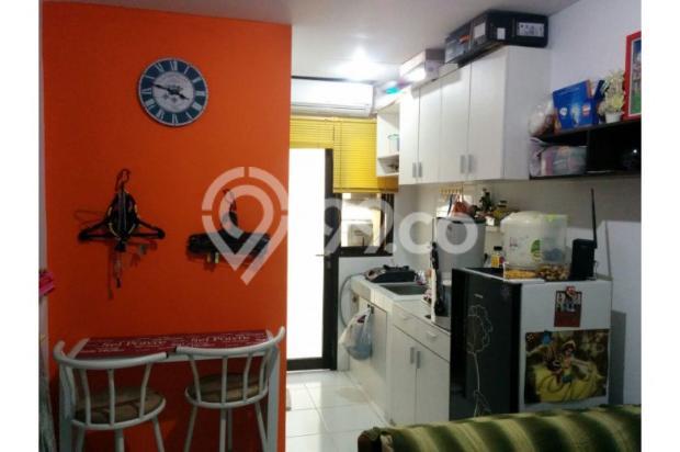 Apartemen Kebagusan City - Tower Grand Royal. Semi furnished! 6812858