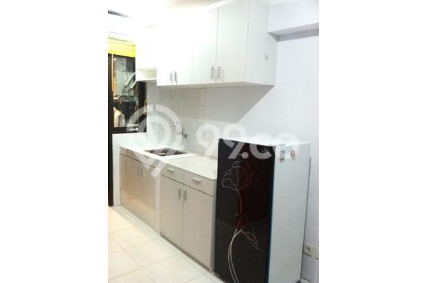 Apartemen Kebagusan City - Tower Grand Royal. Semi furnished! 4299770