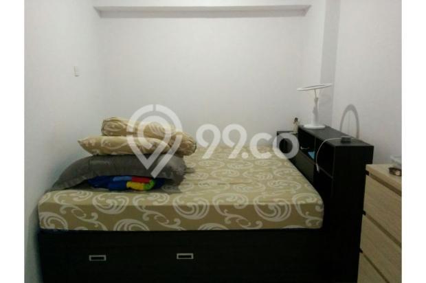 Apartemen Kebagusan City - Tower Grand Royal. Semi furnished! 6812856
