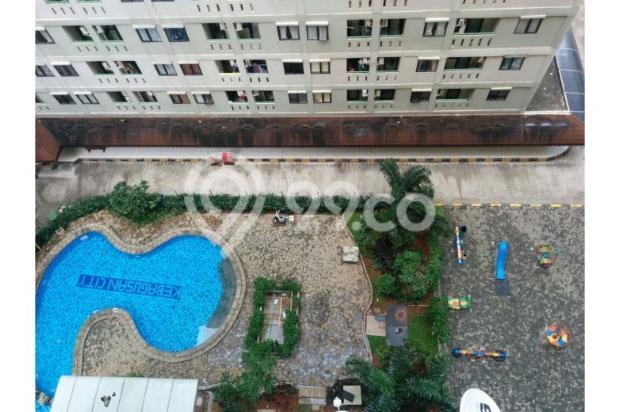 Apartemen Kebagusan City - Tower Grand Royal. Semi furnished! 6812859