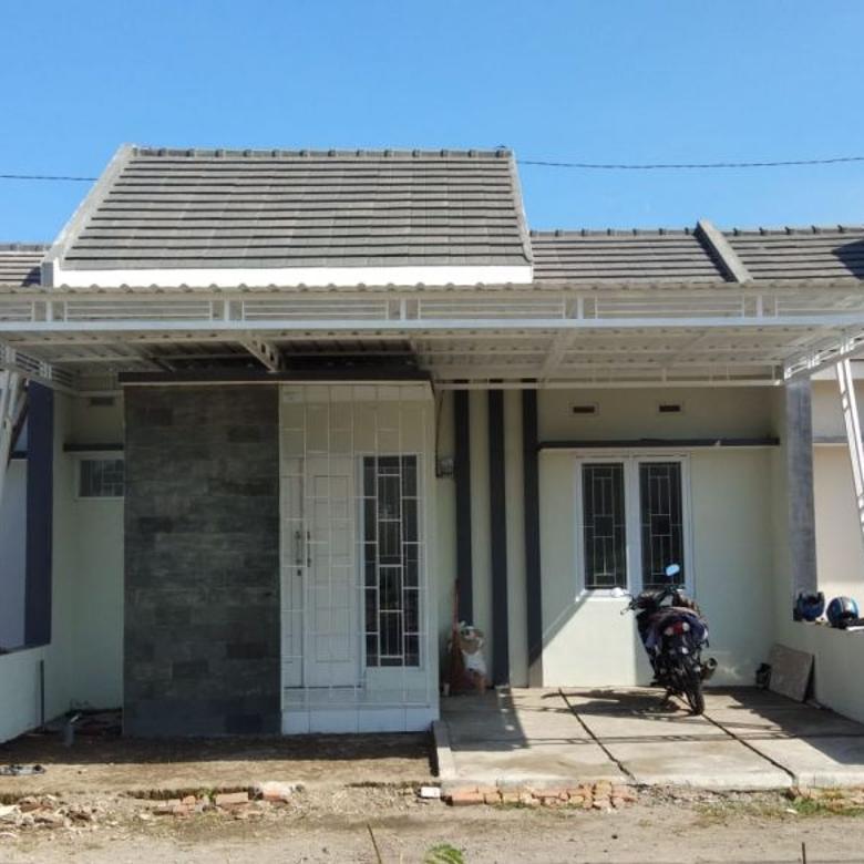 Dapatkan penawaran spesial pembelian rumah di kota kediri