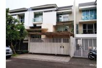 Rumah bagus dilokasi exclusive Citra Garden 6 - 0005-TONCG6