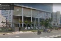 Ruang Kantor-Jakarta Barat-5
