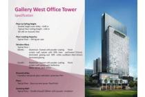 Ruang Kantor-Jakarta Barat-8