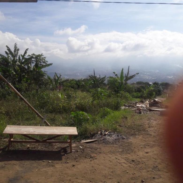 Dijual Tanah Nol Jalan, Lokasi Strategis Batu-Malang