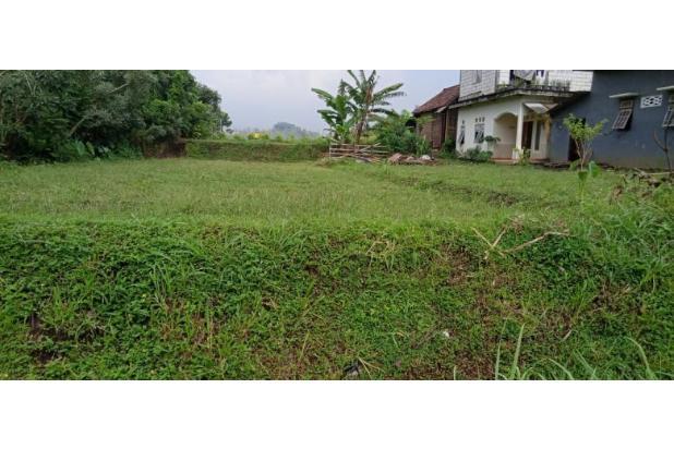 Rp550jt Tanah Dijual
