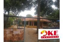 Di Jual Rumah + Kontrakan di Narogong Bekasi Timur