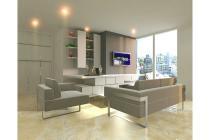 apartemen Royale springhill