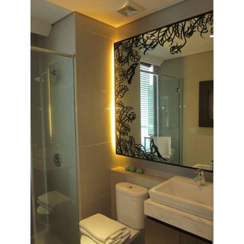 Apartemen-Jakarta Pusat-4