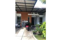 DIJUAL CEPAT Rumah Costarica Residence, Batam Centre