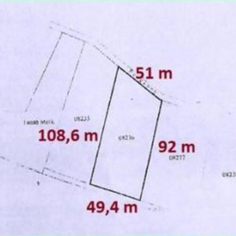 Tanah-Badung-4