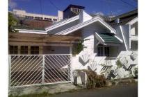 Dijual Rumah Strategis di Mulyorejo, Surabaya