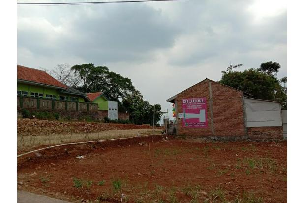 Rp3,44mily Tanah Dijual