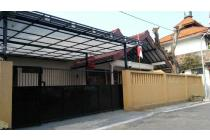 Rumah Jl.karangan tengah wiyung surabaya
