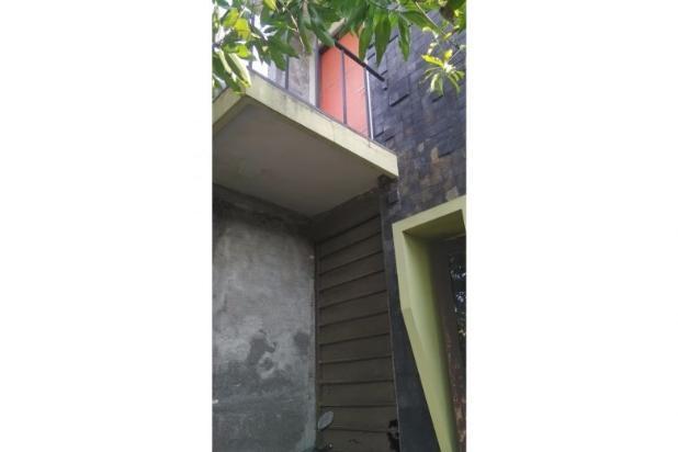 rumah semarang baguse medoho 5455034