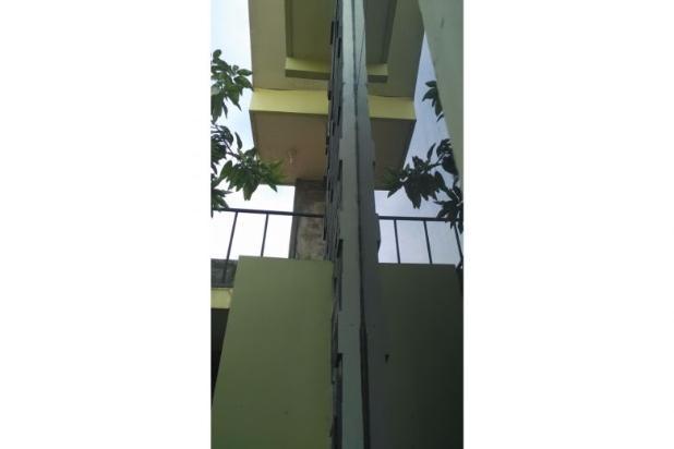 rumah semarang baguse medoho 5455033