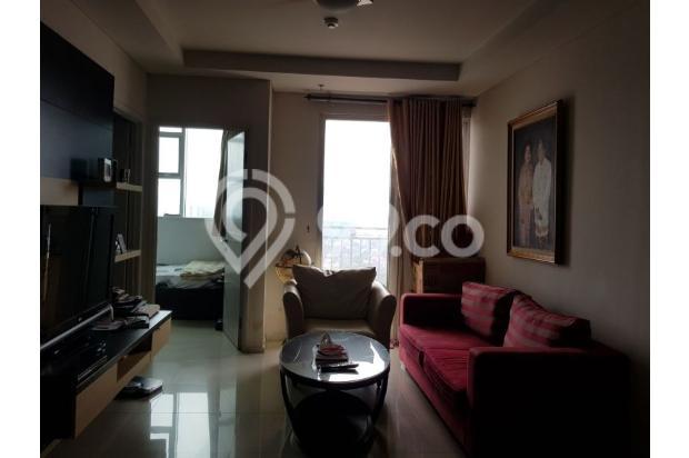 Jual Cepat BU Lavande 3Br lantai tinggi full furnish Terendah dipasaran 13625059