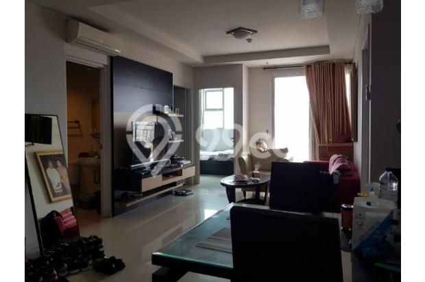 Jual Cepat BU Lavande 3Br lantai tinggi full furnish Terendah dipasaran 13625075
