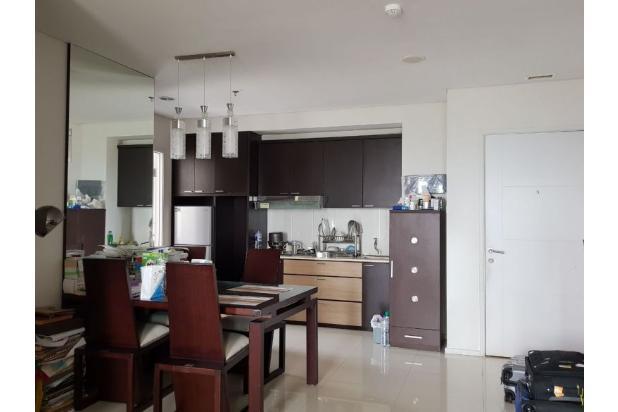 Jual Cepat BU Lavande 3Br lantai tinggi full furnish Terendah dipasaran 13625074