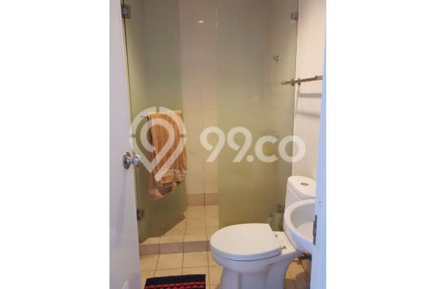 Jual Cepat BU Lavande 3Br lantai tinggi full furnish Terendah dipasaran 13625078