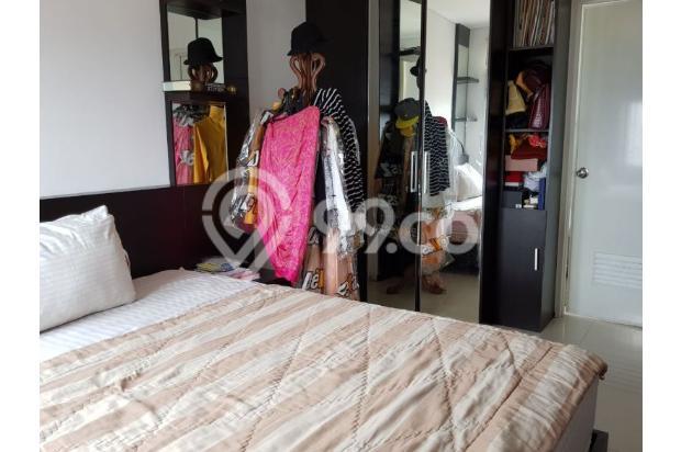 Jual Cepat BU Lavande 3Br lantai tinggi full furnish Terendah dipasaran 13625079