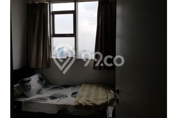 Jual Cepat BU Lavande 3Br lantai tinggi full furnish Terendah dipasaran 13625081