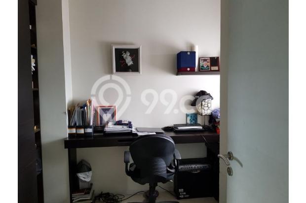Jual Cepat BU Lavande 3Br lantai tinggi full furnish Terendah dipasaran 13625083