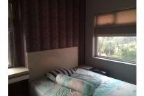 Apartemen Green bay 3 BR