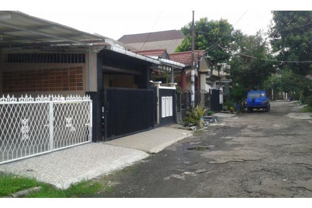 RL1484 Segera beli rumah dipamulang bebas banjir nyaman dan siap huni 15146494